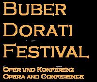 Buber-Doráti-Festival
